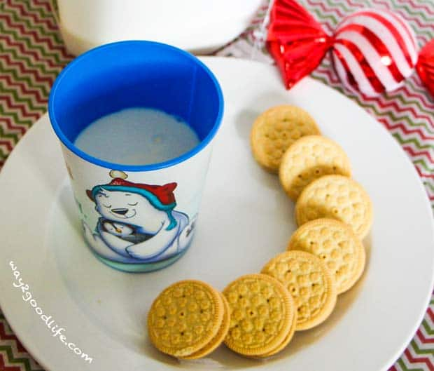 Hallmark-milk-and-cookies