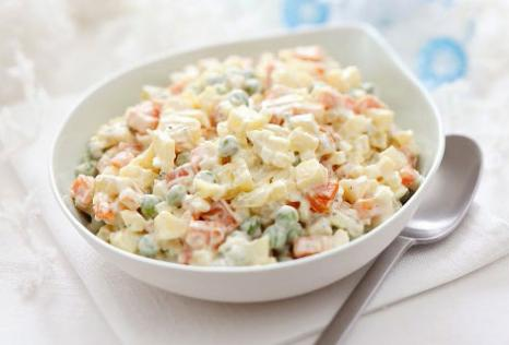 Russian_Salad Oliver