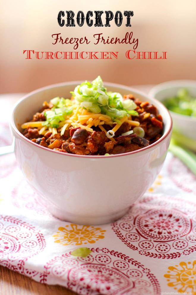 Turchicken-Chili-011-PInterest