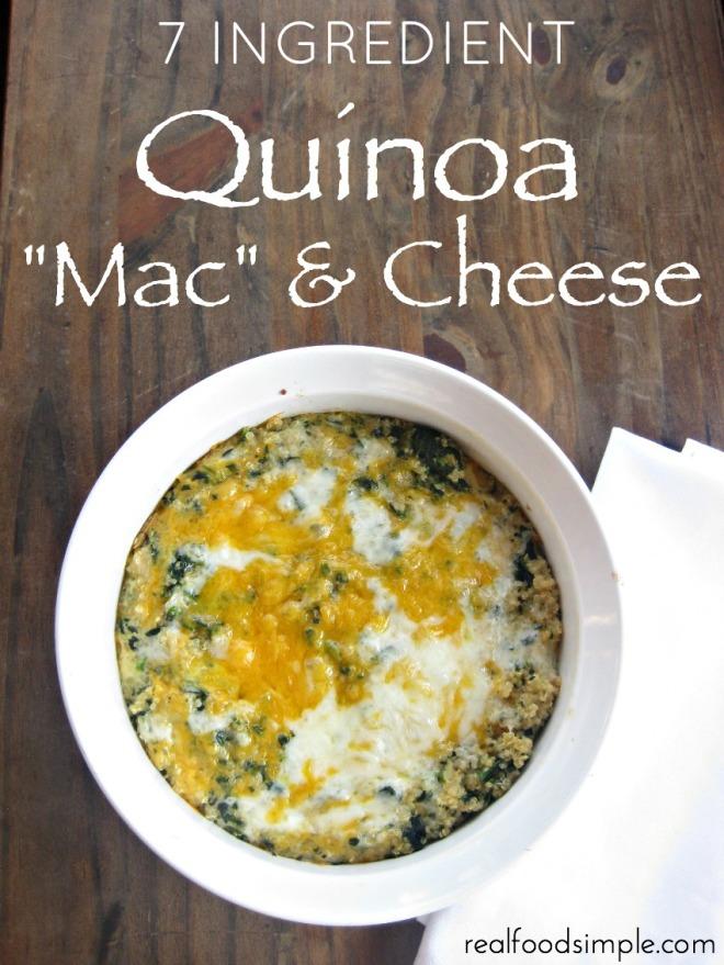 quinoa mac n cheese 4