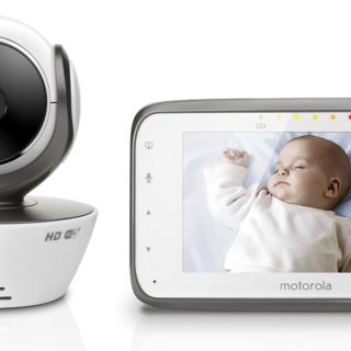 15 Gadgets that Will Make You Wish You Had More Babies