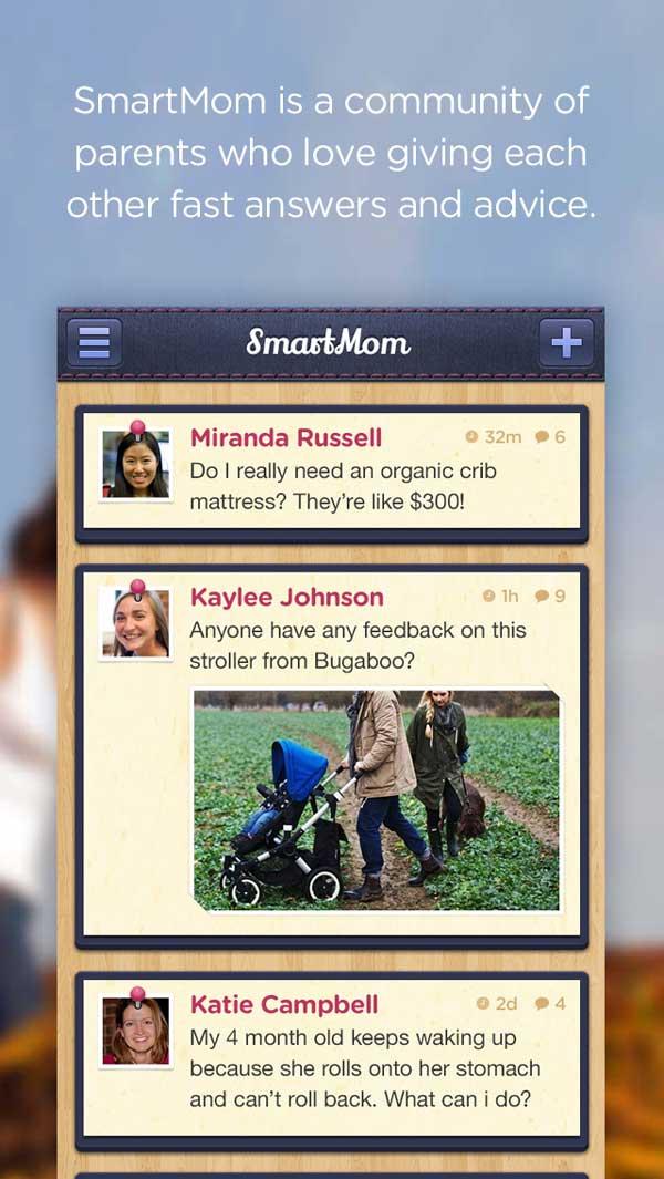 gender prediction during pregnancy smartmom