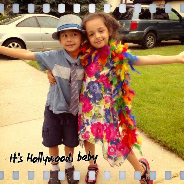 Kids-play-dressups
