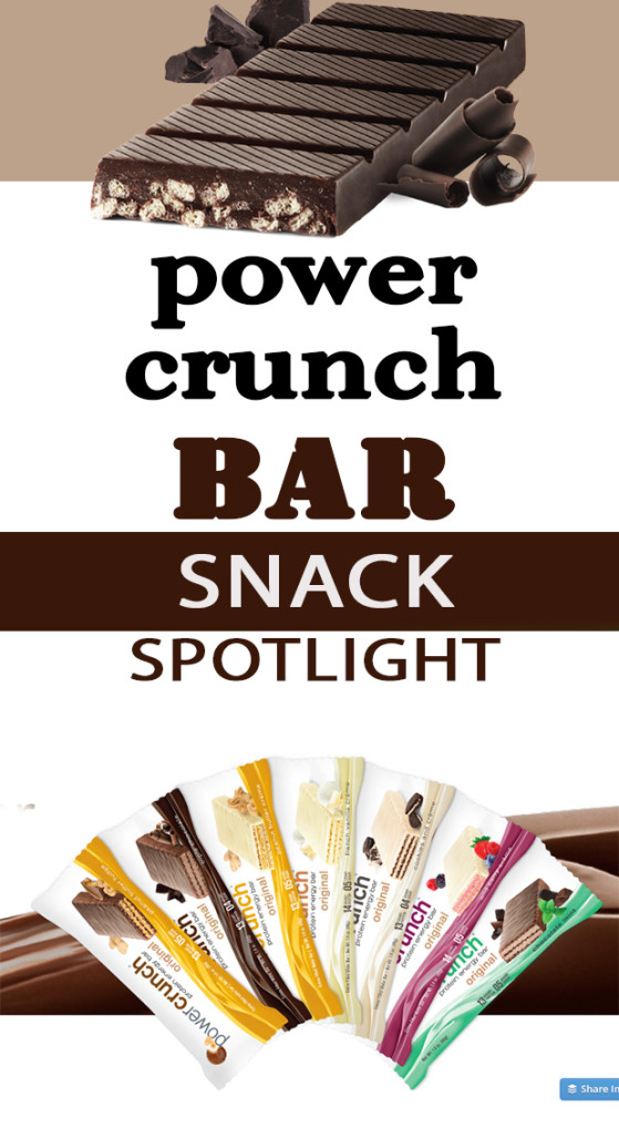 Power Crunch Choklat Bars are the ultimate in flavorful, protein-rich candy bars. Available in delicious milk chocolate and decadent dark chocolate, Power Crunch Choklat combines crunchy crisps of our scientifically advanced smart protein with unparalleled taste for the perfect nutritious chocolate snack.
