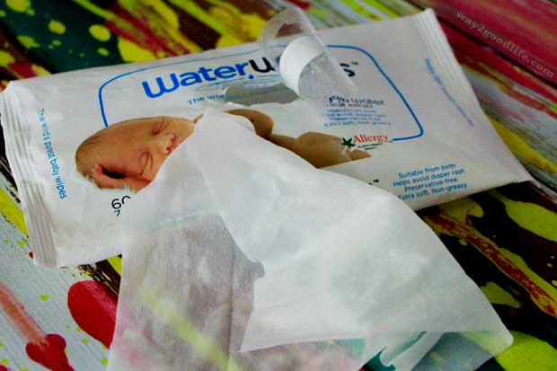 Waterwipes-last-wipe