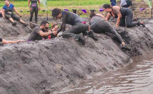 Mudderella-mud-holes