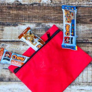 7 Brain Boosting Breakfasts for School Success
