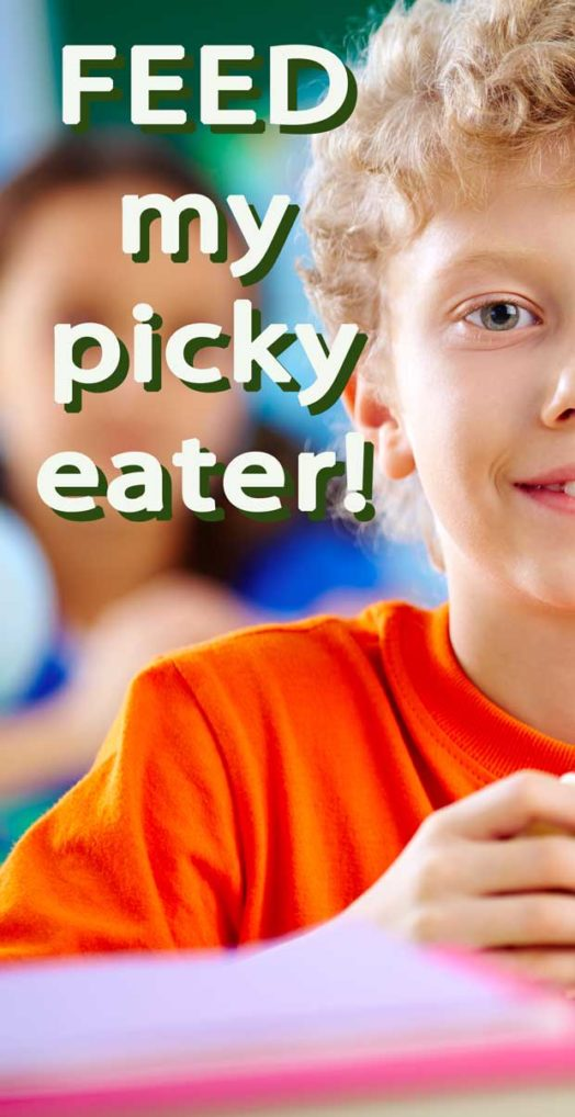 Feed-my-picky-eater