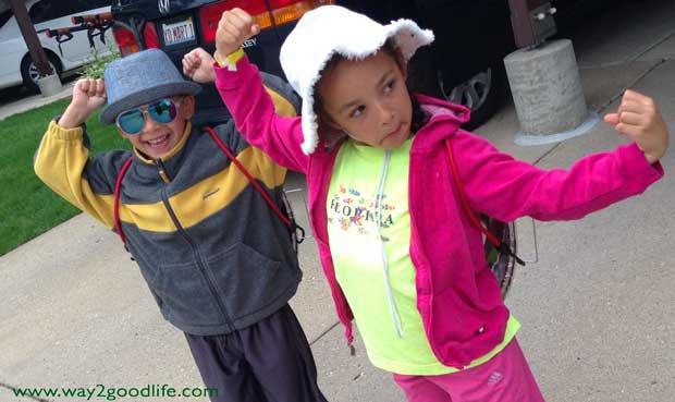 Halloween-Costumes-DIY-turtles-fron