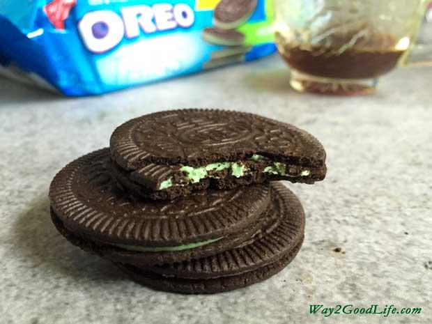 OREO-cookie-closeup-2
