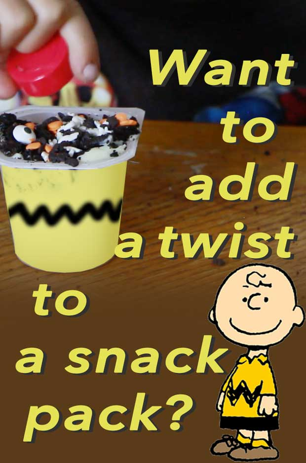 Want-to-add-a-twist-to-a-snack-pack-