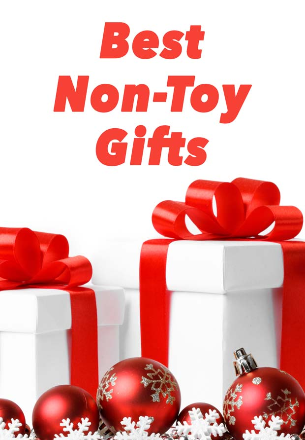 Best-Non-Toy-Gifts