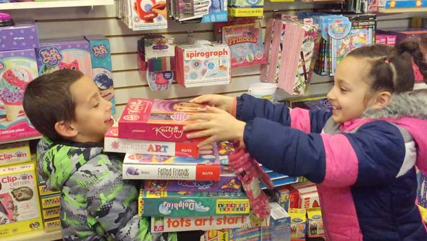 kids-toys-toy-store