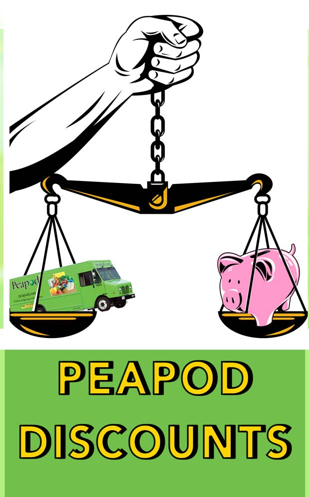 Peapod-Discounts-Budget-Shopping