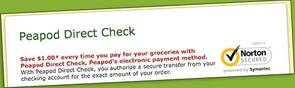 Peapod-Discounts-Direct-Check