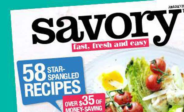 Peapod-Discounts-Savory-Magazine