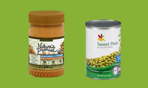 Peapod-Discounts-Stop-and-Shop-Natures