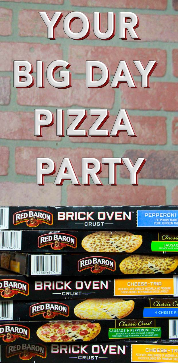 Your-Pizza-party-Big-Day-Game