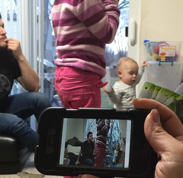 looking-through-baby-monitor