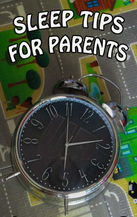 Sleep-Tips-for-Parents