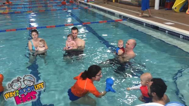 Swim-class-elmo-song