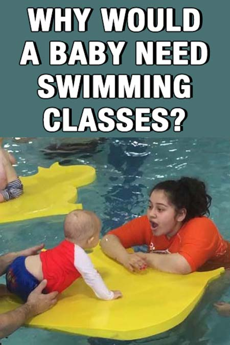 Why-Would-a-Baby-Need-Swimming-Classes-