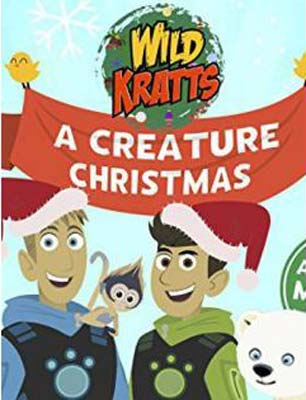 kratts-Christmas