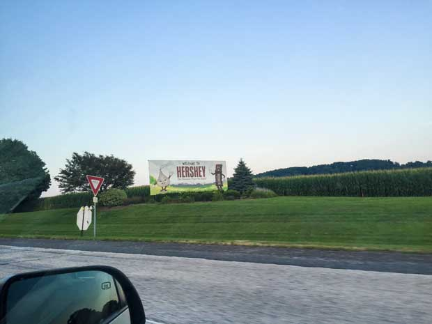 Toyota---welcome-to-Hershey