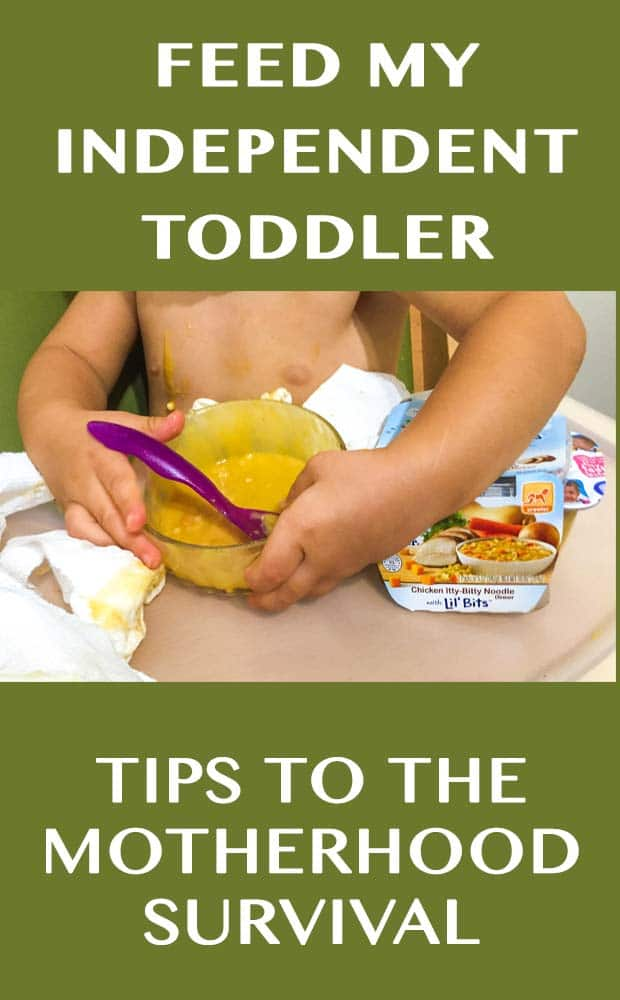 feed-my-independent-toddler