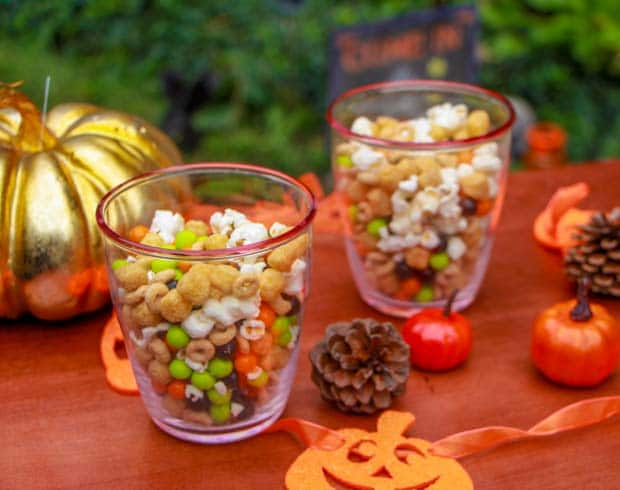 halloween-candy-mix-cups