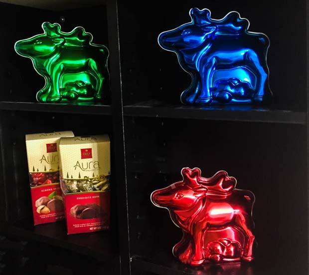 chokolat-reindeer
