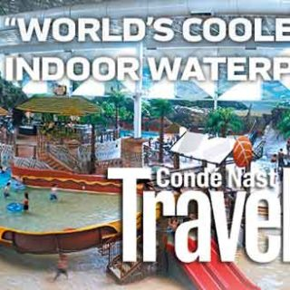 Midwest Family Vacations Resort Destinations