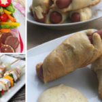 15 Picky Eater School Lunches