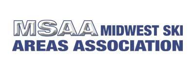 Midwest Ski Areas Association Log