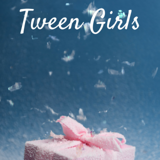 25 Gifts for Tween Girls