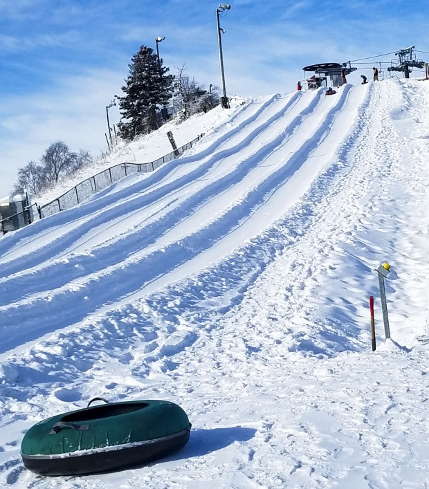 Snow Tubing is the simplest winter activity that is fun and requires no experience. Learn how to get the most out of your snow tubing adventure!