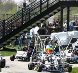 Lafayette Grand Prix