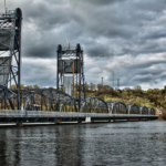Stillwater Riverboats - Stillwater MN